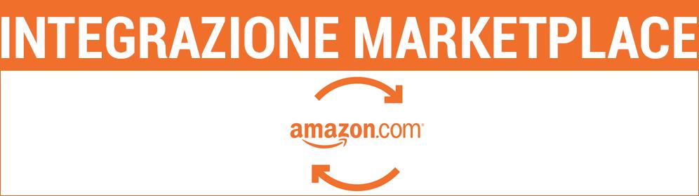 Integrazione marketplace - Immagine